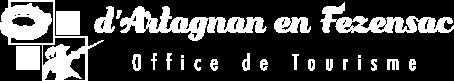 D'Artagnan en Fezensac