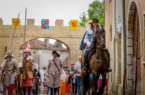 Lupiac-Festival-DArtagnan