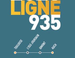 Ligne 935